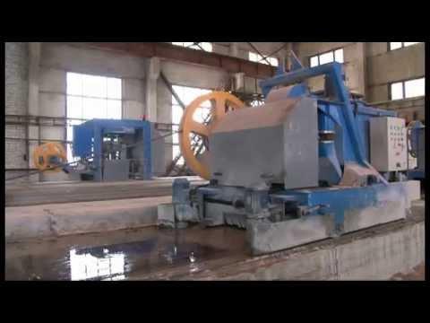 Формовка плит перекрытия видео железобетонная стойка ктп