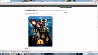 download free movies!!! (no torrent)