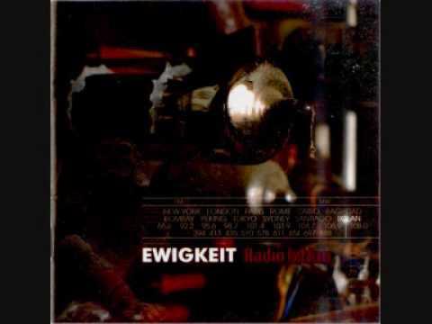 Ewigkeit - The New Way