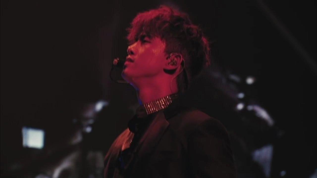 "Download Taecyeon (2PM) - Traicion @ Six ""HIGHER"" Days"