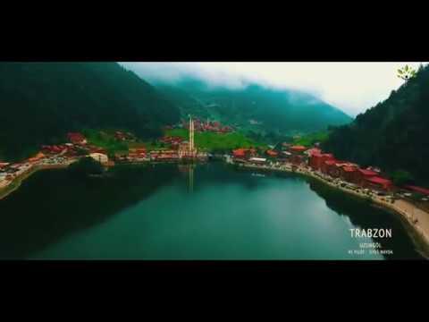 Huawei P Smart Reklamı & Reklam Müziği | 25m2