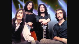 YouTube        - Peter Green Fleetwood Mac Lazy Poker Blues 1968.mp4