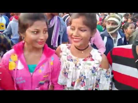 Injma Juwan Bagan Sol Mali Na    Santali Program Video   New Santali Video 2020 HD