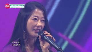 170923 Space A (스페이스에이) - 주홍글씨 + 성숙 #착한콘서트 #양주천일홍축제