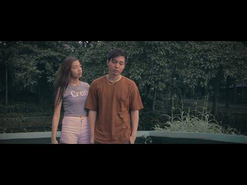 Ramdam Ko Yon – Still One, Flick One, Joshua Mari, Zync mp3 letöltés