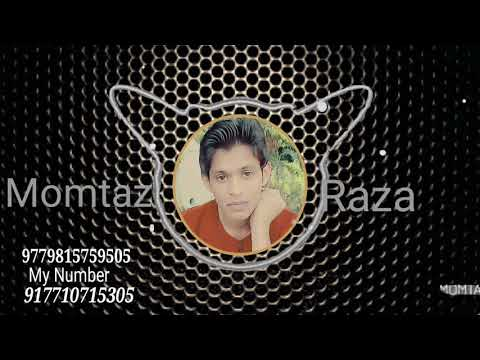 Tuta Jo Kabhi Tara Dj Remix Hindi Songs // Dj Momraj Raza.