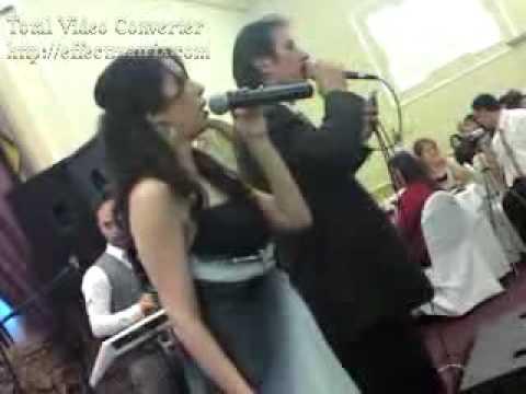 Assyrian Sargon gabriel and Linda george Ramsen ky...