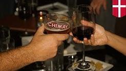 hqdefault - Alcohol And Diabetes Management