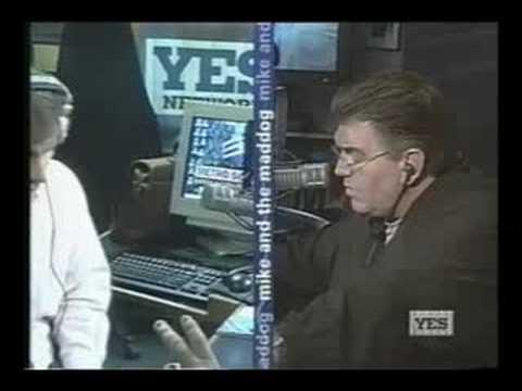 2004 Yankees post-mortem pt III