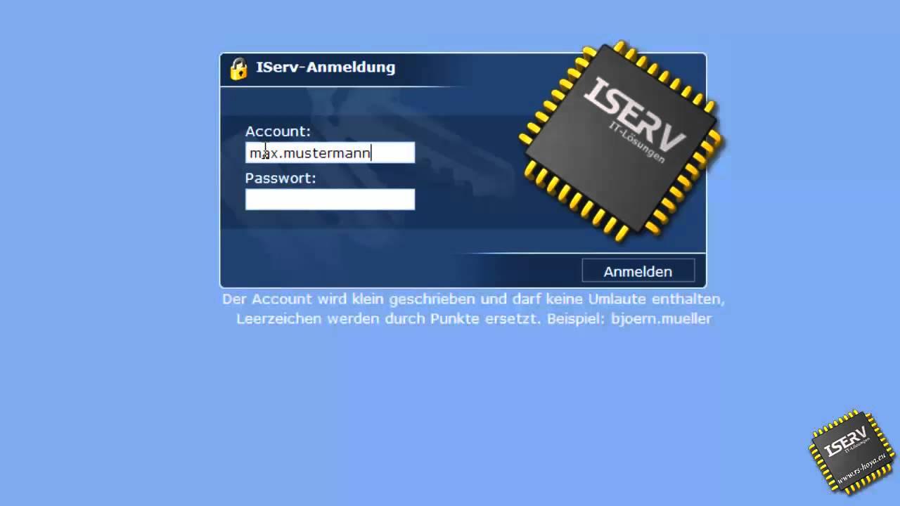 youtube.com anmelden Görlitz