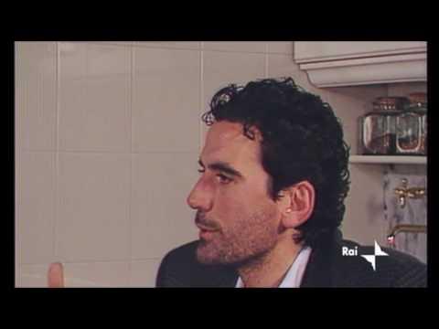 Massimo Troisi - 'Vorrei essere come Pier Paolo Pasolini'