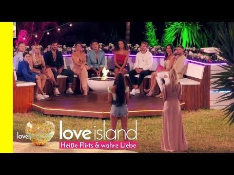 zwei-neue-singles-nach-der-granatenzeremonie-|-love-island-deutschland-#2