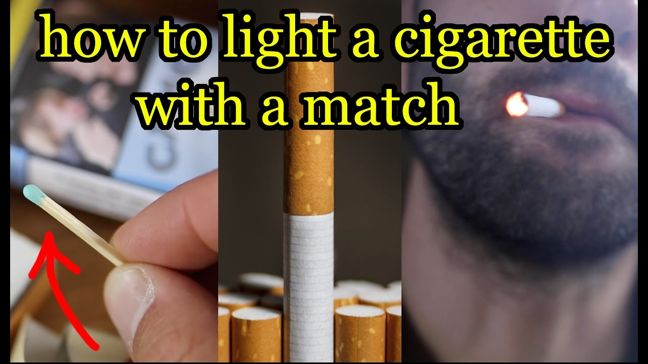 Which side do you light a cigarette e cigarette juice reviews