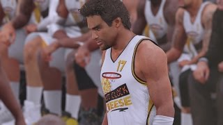NBA 2K16 PS4 My Team - Missed Two Green Releases!