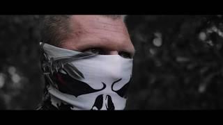 Rogue Legion - Promo 01