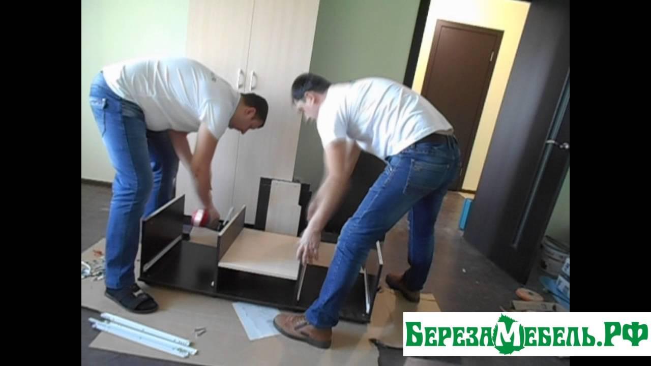 Мебельные фасады, кухни, шкафы-купе и другая корпусная и встроенная. Из чего складывается цена на мебельные фасады и готовые гарнитуры.