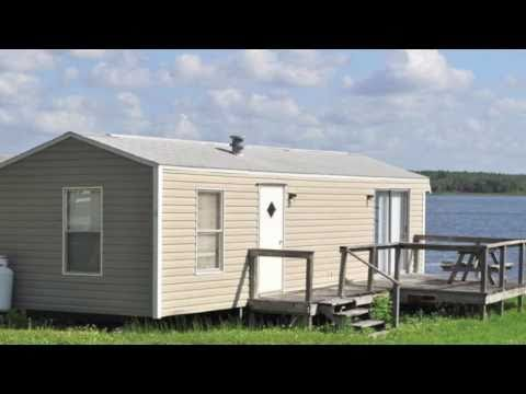 Ocala Mobile Homes For Sale And Ocala Cabins For Rental Florida