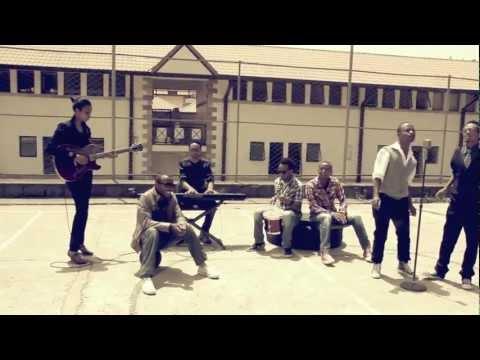"Ahavah Gospel Singers: "" ላንተ ብቻ ""Lante Bicha Feat , Samuel T Michael"