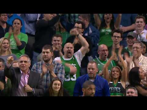 Best Reactions to Isaiah Thomas