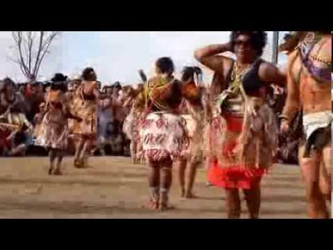 manus dance group