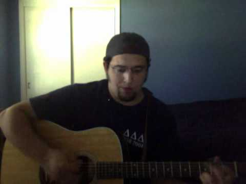 Forever Young (Stoney Larue/Bob Dylan cover)
