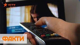 Украинские сериалы: появится ли больше и кто будет финансировать