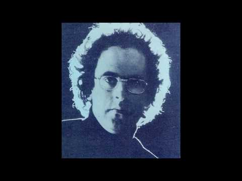 Roger Woodward Plays Prokofiev Sarcasms Op. 17