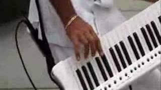 Monterey Keytar Thumbnail
