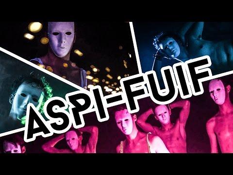 ASPI-FUIF 2017 - Official Teaser