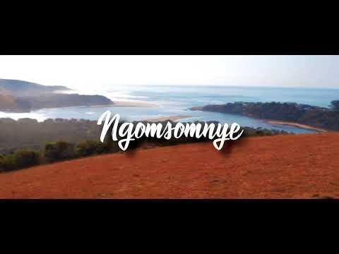 Sinovuyo Dimanda _Ngomsomnye  (Official music video)