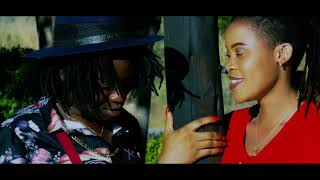 Lindsay ~ Kure nakure ( Zimdancehall official video June 2020). Remember to SUBSCRIBE