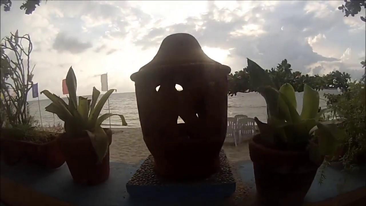 Sunset Bay Elyu La Union Youtube