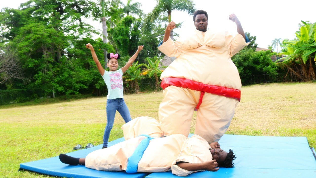 family-sumo-wrestling-gone-wrong