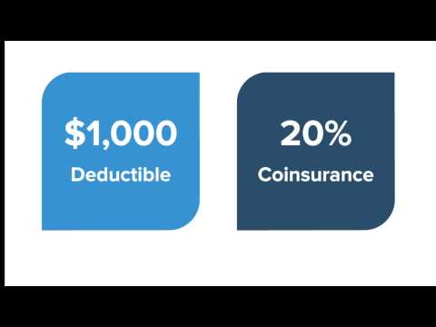 How Does Obamacare Health Insurance Work