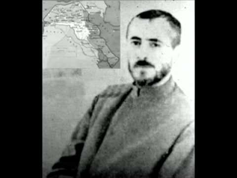 kurdish poem,by xaleqazi.nader qazi۱۰ی خاکهلێوه
