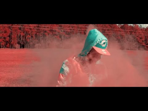 dadonkorleon - Heartbreak Kid (Official Music Video)