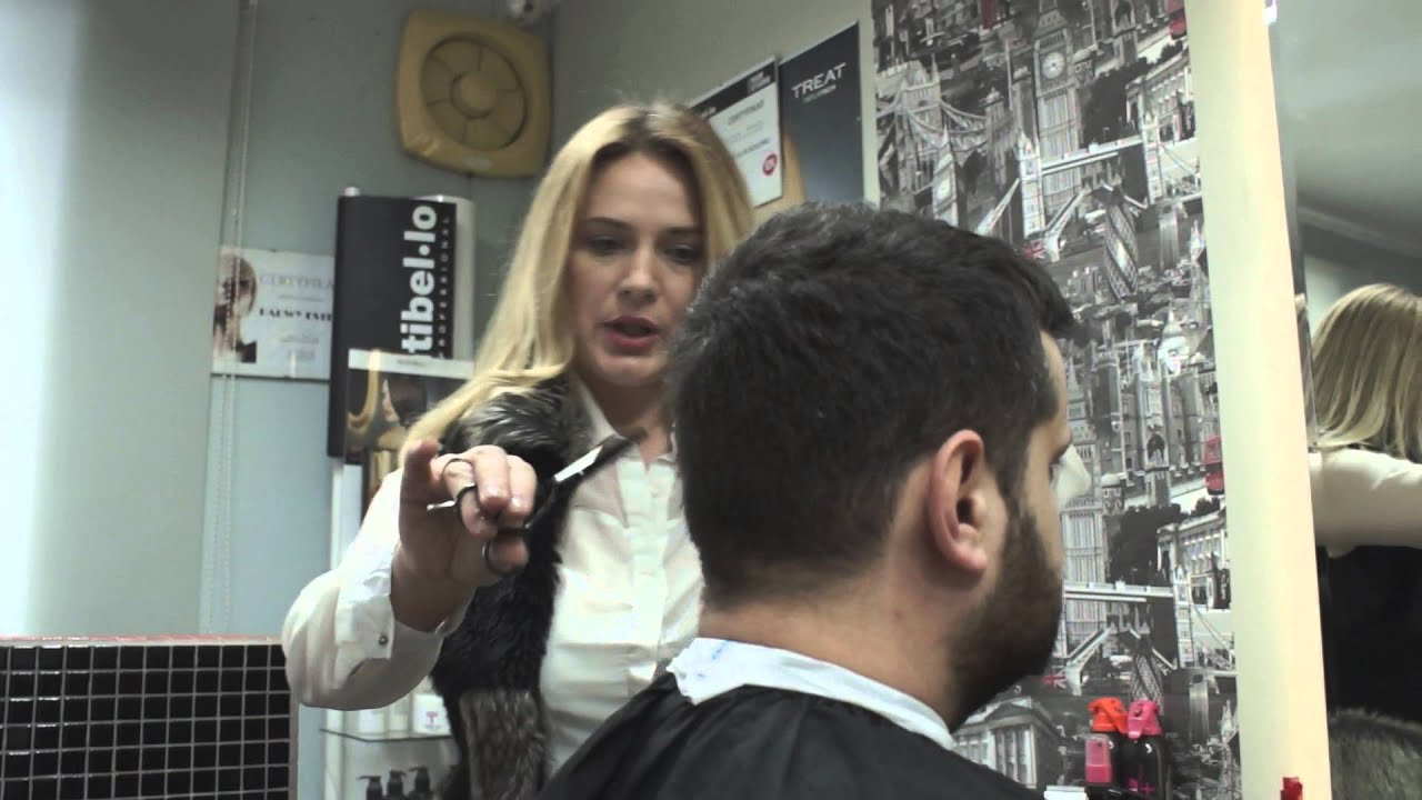 Ilona Wolny Sylwetka Nominowanej W Kategorii Biznes Człowiek Roku