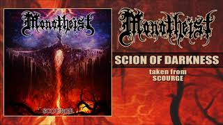 MONOTHEIST - MARK OF THE BEAST PT. 2: SCION OF DARKNESS