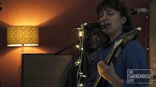 Rozi Plain - Symmetrical   The Smokehouse Live