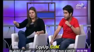 أجزخانة.كوم أول أجزخانة إلكترونية في مصر