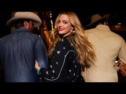 Wrangler's Contemporary Fashion Line with Holly Wheeler | COWGIRL