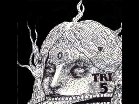 TRI 5 - La Dee Da