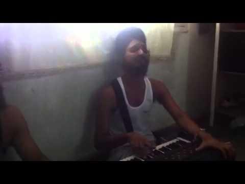 Shaktiman Song In Kirtan Style