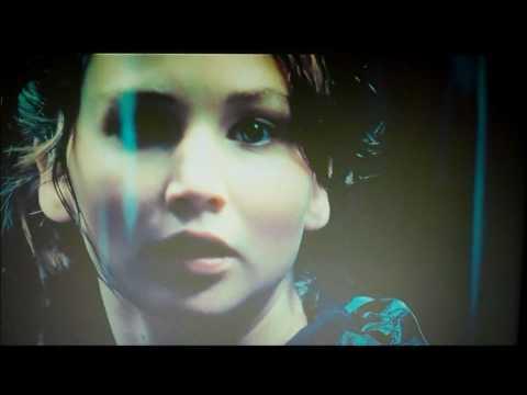 Katniss: You Will Always Be