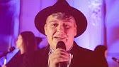 Martin Císar - Šťastie (Acoustic)