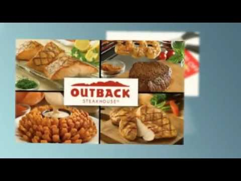 Outback Steakhouse Coupons October 2017 – Outback Steakhouse Coupons 2016