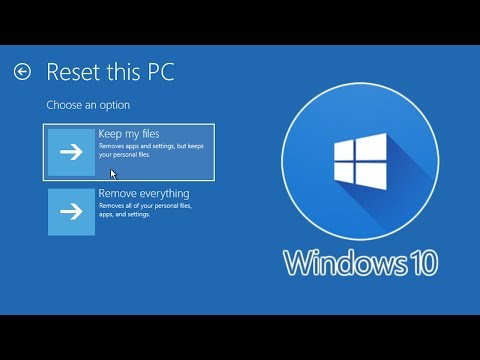 How to Fix Microsoft Windows Store for 2019 by Apk Heaven