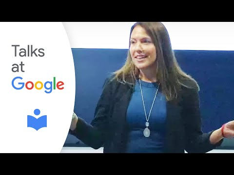 "Michelle Gale: ""Mindful Parenting in a Messy World"" 