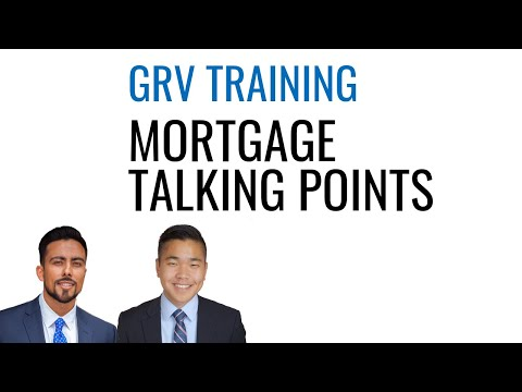 [a]-get-real-valley---mortgage-talking-points---turn-on-closed-captions
