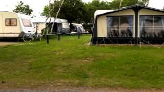 Ebeltoft camping ;o))))